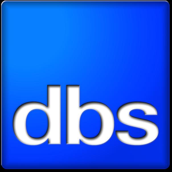 dbs Computer GmbH